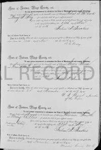 Adams - Ashby Family History - Person Page 143